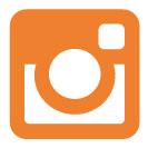InstagramATG-01