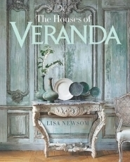 TheHousesOfVeranda