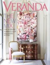 Veranda_cover