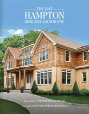 HamptonDesignerShowhouse